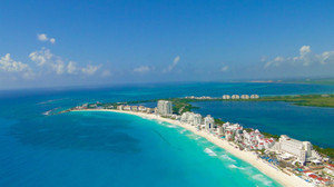 Blue_cancunbeach_landscape_wallpape