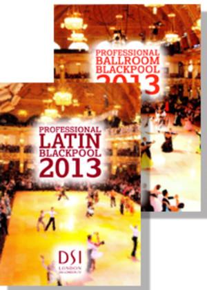 2013blackpooldancefestivaldvdprofes
